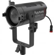 Aputure LS 60d (V-mount)